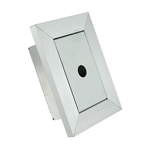 Key Keeper Box (Post Office Approved)
