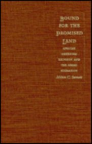 Bound For the Promised Land: African American Religion and the Great Migration (The C. Eric Lincoln Series on the Black
