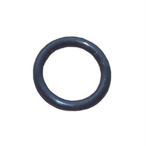 Western Plow Part # 25618 - O-Ring 216 for Base Lug 1/8 x 1-3/8 in.