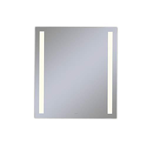 Robern YM2440RCFPD3 Vitality Lighted -