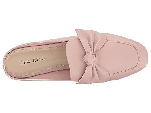 Indigo Rd. Womens Mariela, Pink, Size 6.0