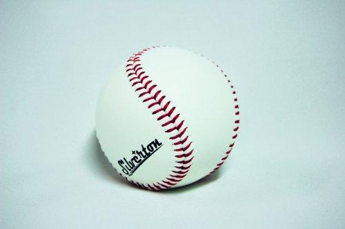 Silverton Baseball Ball Little League