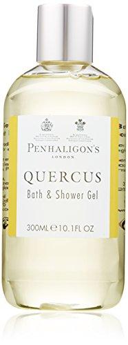 penhaligons-quercus-bath-shower-gel-300ml-10oz