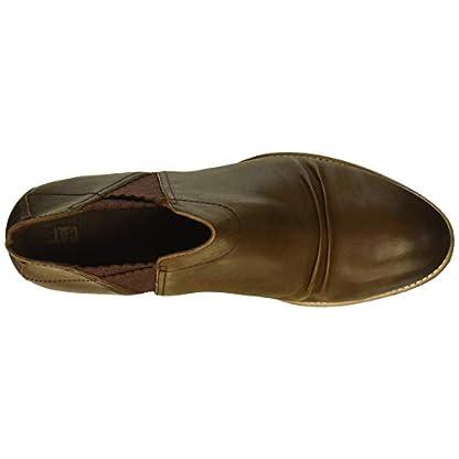 Caterpillar Women's Jessa Boot 5