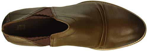 Sunned Women's Caterpillar Boot Jessa Ankle pwXxBAvq