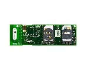 pxmxgp14 Paradox Alarma Antirrobo gprs14 módulo comunicatore ...