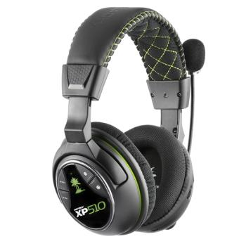 Ear Force XP510 Turtle Beach