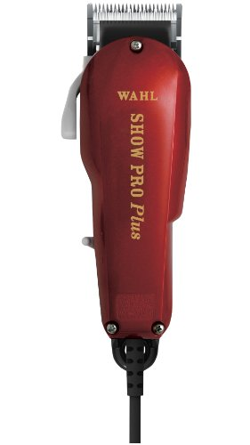 Wahl Professional Animal Show Clipper 9482 700 product image
