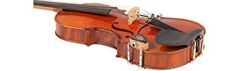 KNA VV-1 Violin/Viola Pickup