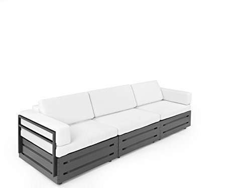 modular couch cover - 9