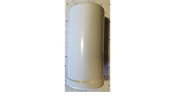 Oil Separator 24121212 for Ingersoll Rand Compatible Filter Element