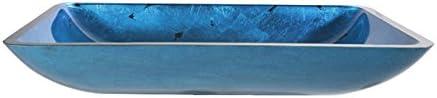 KOHLER K-746-0 Seaforth Bath with Right-Hand Drain, White