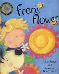 Read Online Fran's Flower (Bloomsbury Paperbacks) pdf