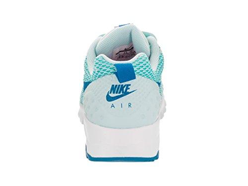 WMNS Se Chaussures Bleu de Blau Running LW Max Blue Bianco Compétition Nike Gletscher Air Viola Femme chlorblau Soar Motion dxqdFC