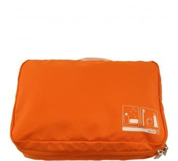 flight-001-spacepak-toiletry-orange
