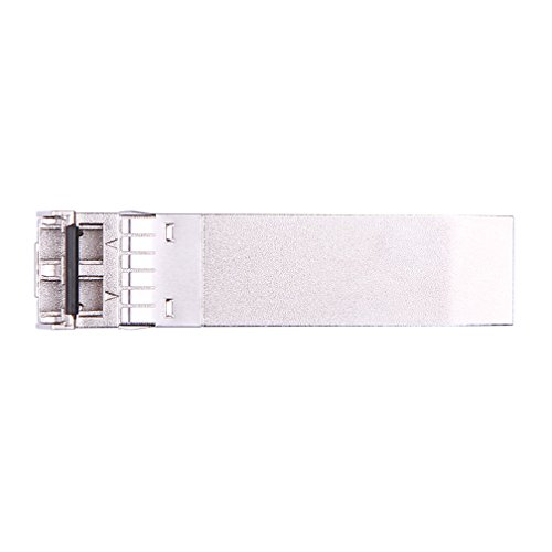 10Gtek for Cisco SFP-10G-SR, 10Gb/s SFP+ Transceiver module, 10GBASE-SR, MMF, 850nm, 300-meter by 10Gtek (Image #3)