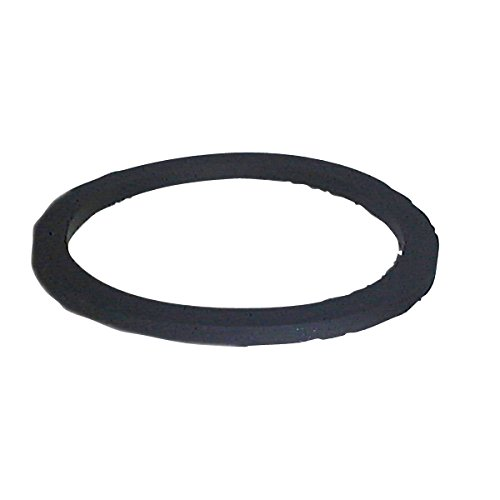 Gasket (For 1'' NST Nozzles) (85 Pack)