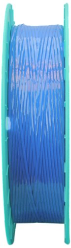 Tach-It 17-2000 Blue Metal-free Twist Tie Ribbon (for use with 3567 machine)