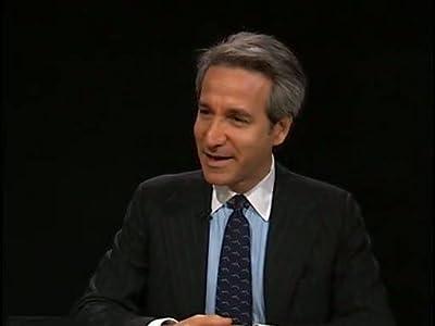 Andrew Blauner