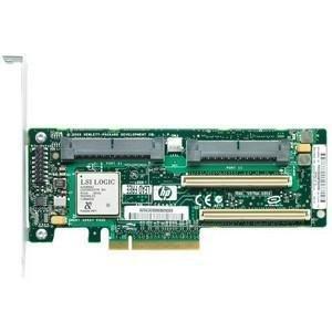 405162-B21 HP Smart Array P400 8-Channel SAS RAID Controller 405162-B21