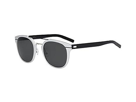 Christian Dior lunettes de soleil al13.5 °F - Multicolore - taille unique f99db232155d