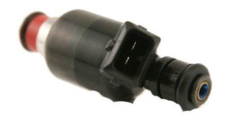 Auto 7 400-0054 Fuel Injector