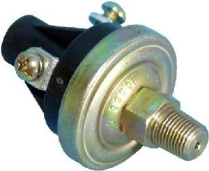 Generac Oil Pressure Switch 10PSI