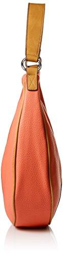 Seaswift Nautica Coral Bag Hobo Shoulder gUwABOq