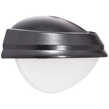 2-Piece QuickFIT LED Deck Light
