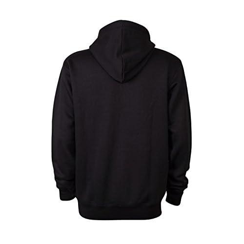 29123412e7f Pierre Cardin Mens New Season Full Zip Cotton Rich Fleece Hoodie ...