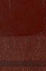 Gamblin 1720G Earths Oil Paint - 37 ml.44; Van Dyke Brown