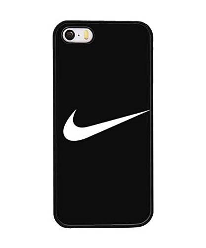 Michael Jordan Custom iPhone white product image