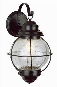 Outdoor Lighting Onion Lanterns in US - 4