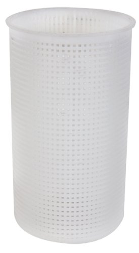 SandPro Filter Pump Strainer Basket