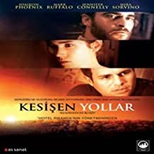 Reservation Road - Kesisen Yollar by John Putch