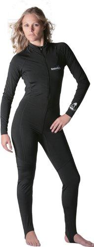 高価値セリー Scubaライクラボディスーツスキューバダイビングシュノーケリング水泳サーフィンカヤック B005Z6MUG6 B005Z6MUG6 Medium, 佐々町:95342f0e --- arianechie.dominiotemporario.com