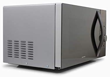 Micro-ondes - HW800M Miroir 23L