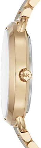 Michael Kors MK3838 – Portia