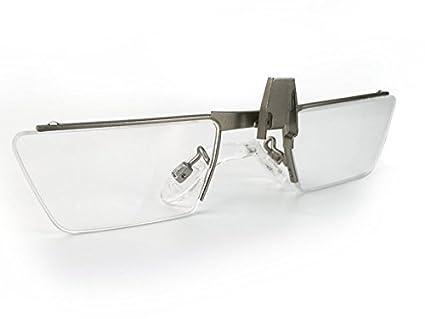 fcd897fc9c Amazon.com   HoloLens Prescription Insert Frame (No prescription lenses)    Everything Else
