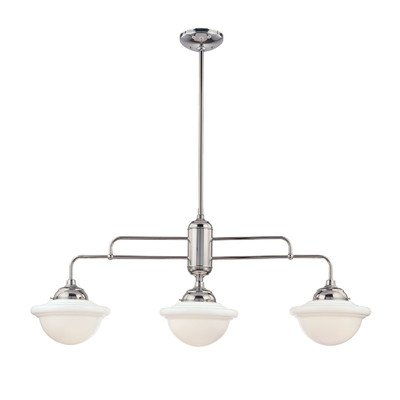 Neo Industrial Pendant Light in US - 7