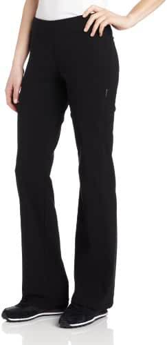Columbia Women's Back Beauty Bootcut Pant