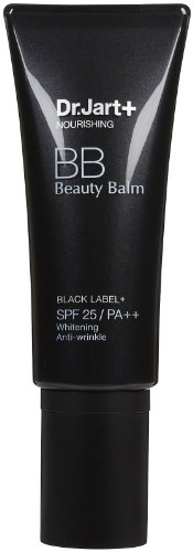 dr-jart-black-label-bb-beauty-balm-spf25-40ml
