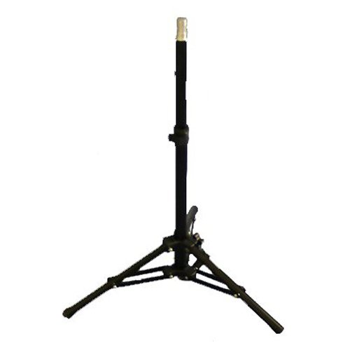 CowboyStudio Photo and Video Studio Umbrella Continuous Lighting Light Kit- 27 feet Stands, 1 Mini Stand and Carry Case by CowboyStudio (Image #7)