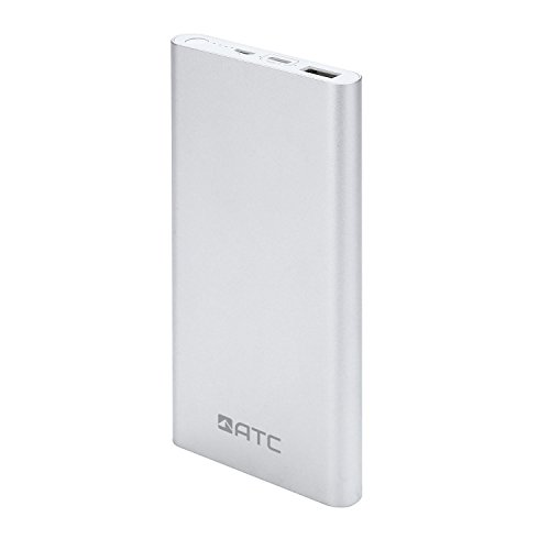 Cheap External Battery Pack - 5