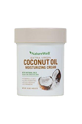 naturewell-extra-virgin-coconut-oil-moisturizing-cream-16-oz