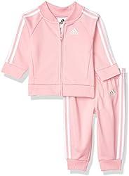 adidas Baby-Girls Jacket