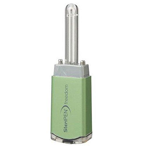 steripen-freedom-green