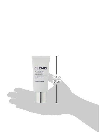ELEMIS Pro-Radiance Illuminating Flash Balm - Skin Radiance Flash Balm by ELEMIS (Image #9)