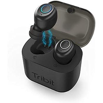 Amazon.com: True Wireless Earbuds, NENRENT S571 TWS