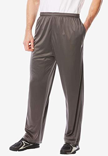 Most Popular Mens Baseball Pants